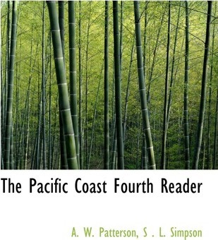 The Pacific Coast Fourth Reader