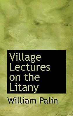 Village Lectures on the Litany