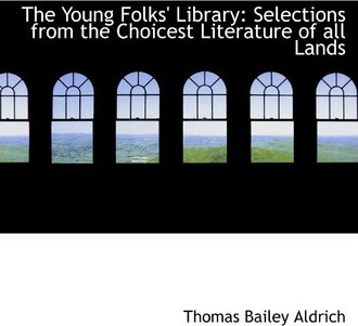 The Young Folks' Library