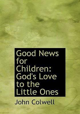 Good News for Children