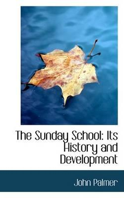 The Sunday School