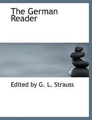 The German Reader