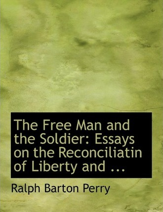 The Free Man and the Soldier