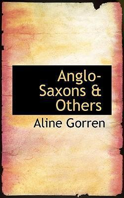 Anglo-Saxons & Others