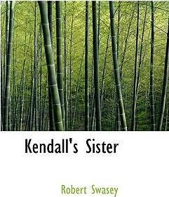 Kendall's Sister