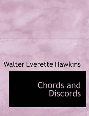 Chords and Discords