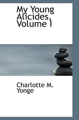 My Young Alicides, Volume I