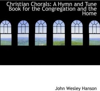 Christian Chorals