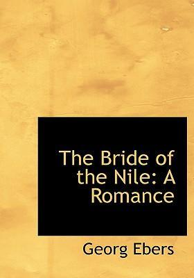 The Bride of the Nile