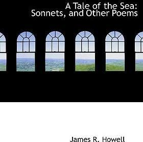 A Tale of the Sea