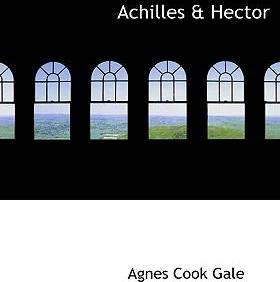 Achilles a Hector