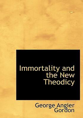 Immortality and the New Theodicy