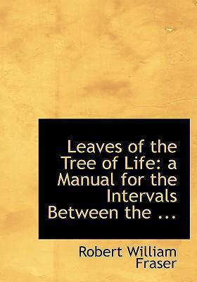 Leaves of the Tree of Life