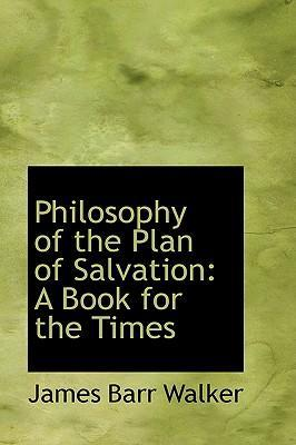 Philosophy of the Plan of Salvation