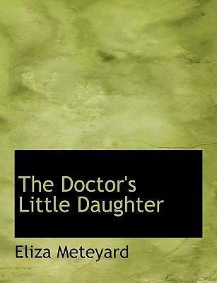 The Doctor's Little Daughter