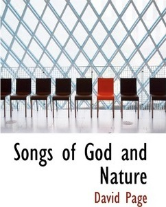 Songs of God and Nature