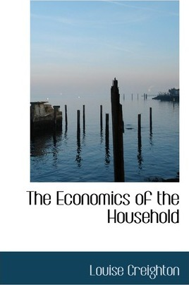 The Economics of the Household