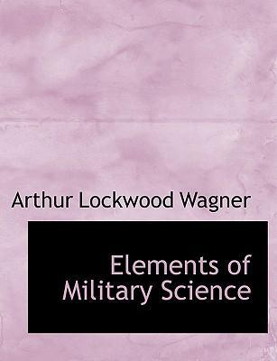 Elements of Military Science