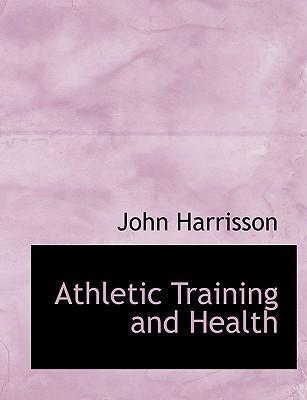 Athletic Training and Health