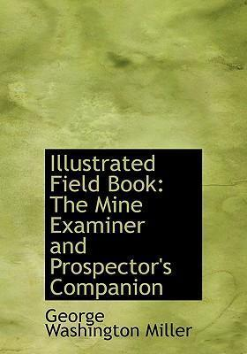 Illustrated Field Book