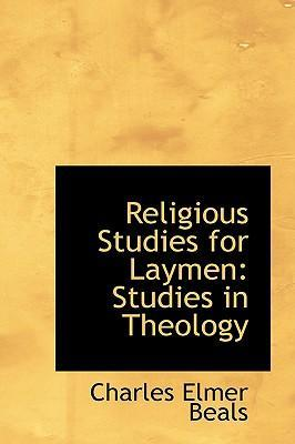 Religious Studies for Laymen