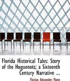 Florida Historical Tales