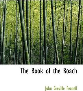 The Book of the Roach
