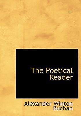 The Poetical Reader