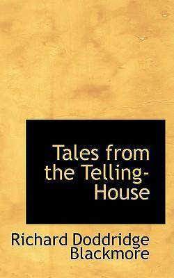 Tales from the Telling-House