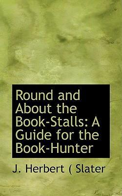 Round and about the Book-Stalls