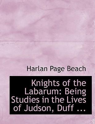 Knights of the Labarum