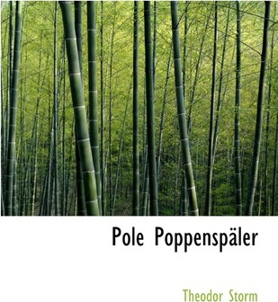 Pole Poppenspacler