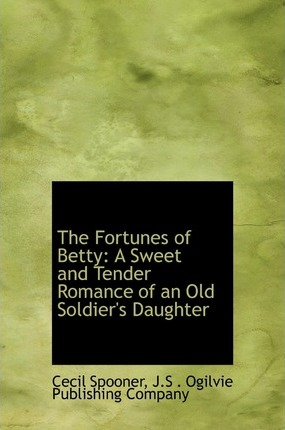 The Fortunes of Betty