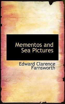 Mementos and Sea Pictures