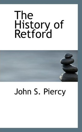 The History of Retford