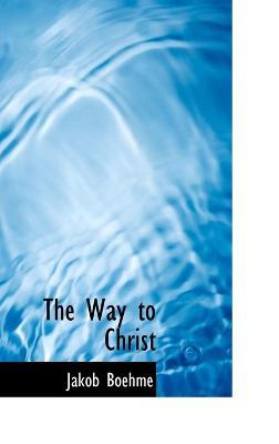 The Way to Christ