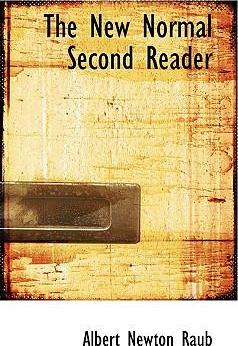 The New Normal Second Reader