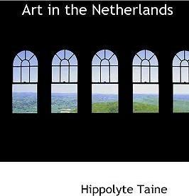 Art in the Netherlands