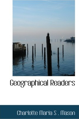 Geographical Readers