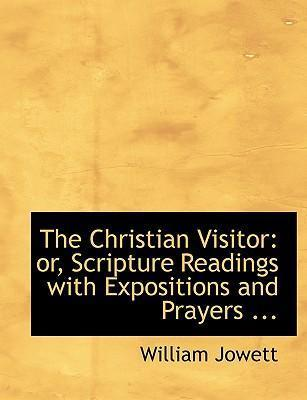 The Christian Visitor