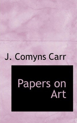 Papers on Art