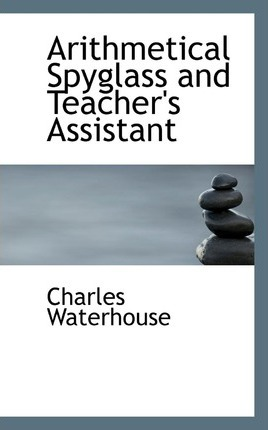 Arithmetical Spyglass and Teacher's Assistant
