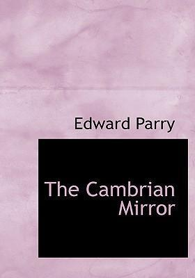 The Cambrian Mirror