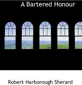 A Bartered Honour
