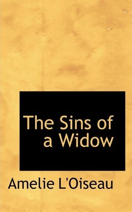 The Sins of a Widow
