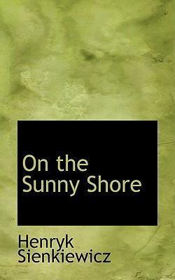 On the Sunny Shore