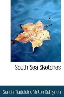 South Sea Sketches