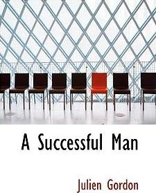 A Successful Man