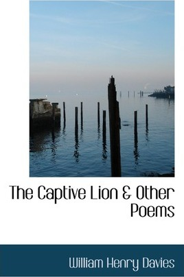 The Captive Lion a Other Poems