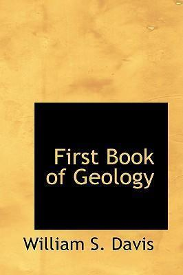 First Book of Geology